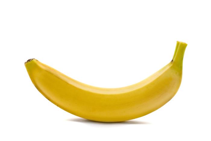 οφέλη μπανάνας