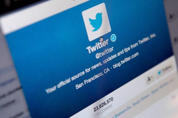 Το Twitter καταργεί το retweet!