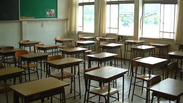 Πλαφόν στους μαθητές ανά τμήμα στα Επαγγελματικά Λύκεια