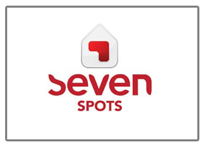 Seven Spot: Πρωτοποριακό πρόγραμμα ανταλλαγής smartphones και tablets