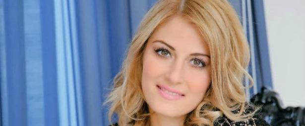 """The Voice""  Η Μαρία – Έλενα Κυριάκου είναι η μεγάλη νικήτρια!"