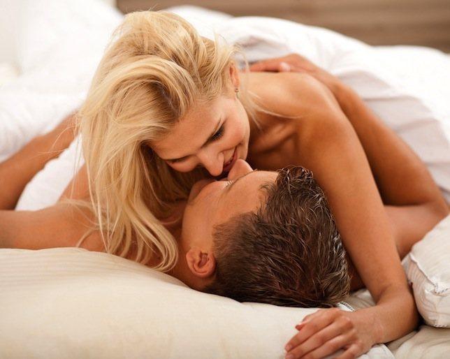 Σεξουαλικώς μεταδιδόμενος ο καρκίνος του προστάτη