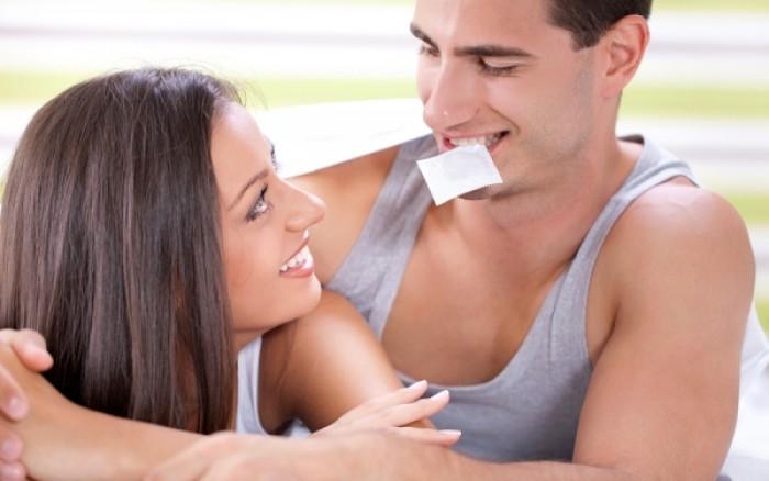 Τα 10 λάθη που κάνουν τα ζευγάρια στην χρήση του προφυλακτικού
