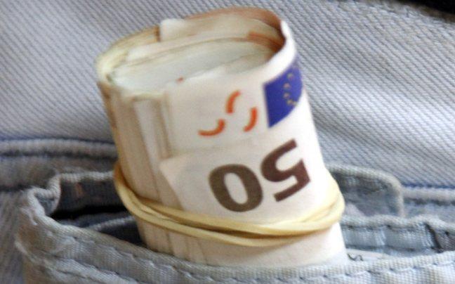 Επίδομα 600 ευρώ μέχρι 31 Δεκεμβρίου. Ποιοι το δικαιούνται