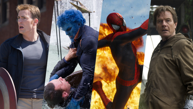 Οι-πιο-εμπορικές-ταινίες-του-2014