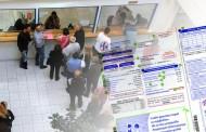 «Ηλεκτροπληξία»: Εξετάζουν αυξήσεις πάνω από 20% στο ρεύμα