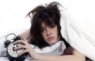 Απαλλαγείτε από τις αϋπνίες με τον πιο παράδοξο τρόπο!