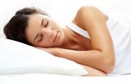 Πόσες ώρες ύπνου ανά ηλικία χρειαζόμαστε;