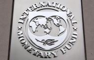 Επιμένει στη ρύθμιση του ελληνικού χρέους το ΔΝΤ