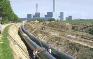 Κοζάνη: Άρχισε η δοκιμαστική λειτουργία της τηλεθέρμανσης