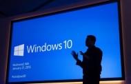 Η Microsoft επιβεβαίωσε το τέλος των Windows
