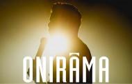 Onirama – Όλα Εσύ Μου Τα 'Μαθες | Νέο Single