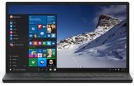 29 Ιουλίου έρχονται τα Windows 10