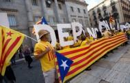 Μετά την Ελλάδα… εκλογές και στην Καταλονία