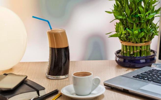 Ποιος είναι ο πιο επικίνδυνος καφές