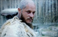 Tο μεγάλο Tribule για την εξέλιξη στην σειρά Vikings