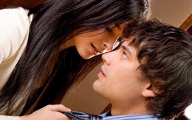 Πού κρύβεται το μυστικό των ευτυχισμένων σχέσεων
