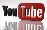 Η live streaming εφαρμογή που ετοιμάζει το Youtube