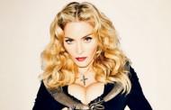 Χρυσορυχείο η Madonna