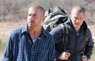 Tο πρώτο Trailer για την επιστροφή του Prison Break