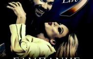 Γιώργος Σαμπάνης - Τάμτα στο XS Live στην Πτολεμαίδα