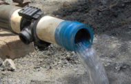 Αρρυθμία και διακοπή υδροδότησης στο Δρεπάνο για την αποκατάσταση βλάβης την Παρασκευή 24-3-17