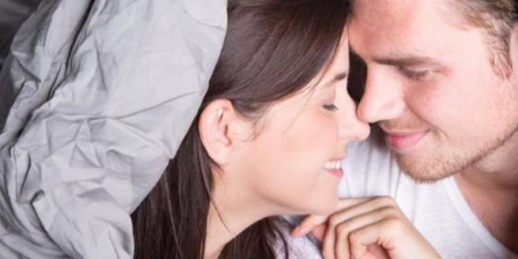 Κάνει σεξ πολύ νωρίς dating