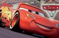 Έρχεται το Cars 3: Δείτε το επίσημο trailer