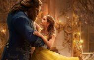 Το εντυπωσιακο νέο trailer για την ταινια Beauty And The Beast