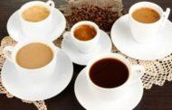 Πίνεις σκέτο καφέ; Τα έχεις τα ψυχολογικά σου!..
