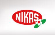 Έκλεισε το deal της Chipita με την αλλαντοβιομηχανία Νίκας