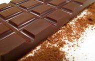 Πόσο χρειάζεται να περπατήσουμε ή να τρέξουμε για να κάψουμε μια σοκολάτα