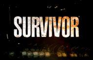 Αυτοί είναι οι Έλληνες celebrities του «Survivor»