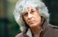 Πέθανε ο μουσικοσυνθέτης Λουκιανός Κηλαηδόνης