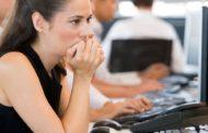 Έρχονται 1.402 προσλήψεις με εννέα διαγωνισμούς μέσω ΑΣΕΠ