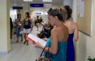 Προσλήψεις 6.500 μονίμων στο Δημόσιο μέσω ΑΣΕΠ