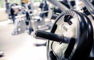 Τα όργανα του γυμναστηρίου με τα περισσότερα μικρόβια
