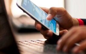 Κίνδυνος για τις φορητές συσκευές από τις μη ενημερωμένες εφαρμογές