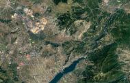 Τροποποίηση της απόφασης ανάρτησης Δασικού Χάρτη της Δημοτικής Κοινότητας Φλώρινας