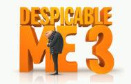Νέο Trailer Απο Το «Despicable Me 3»