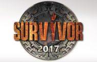 Αυξάνει αιφνιδιαστικά τις «δόσεις» του Survivor ο ΣΚΑΪ