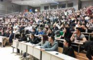Διεξαγωγή σεμιναρίου στις 7 Μαρτίου από τη Google με την υποστήριξη του τμήματος Διοίκησης Επιχειρήσεων (Γρεβενά)