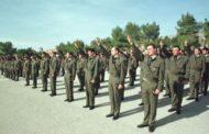 Παρά την ανεργία οι Ένοπλες Δυνάμεις δεν μπορούν να βρουν τους 1.000 οπλίτες που ζητούν