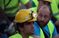 «Χρυσωρυχείο» η Χαλκιδική - Στα 2,4 τρισ. η αξία του ελληνικού ορυκτού πλούτου