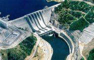 «Βόμβα» από τον πρόεδρο της ΡΑΕ: Διαπραγμάτευση για να πουληθούν και υδροηλεκτρικά εργοστάσια της ΔΕΗ
