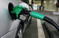 Οι νέοι φόροι ανεβάζουν κι άλλο την τιμή της βενζίνης