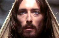 Πως είναι σήμερα ο «Ιησούς από τη Ναζαρέτ»;