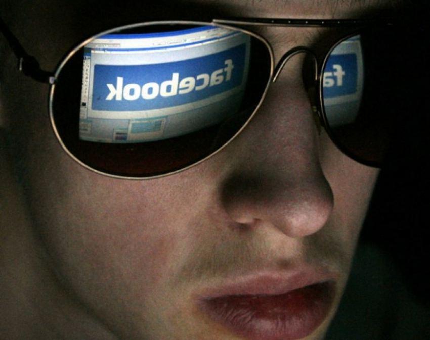 Τι «λέει» το προφίλ σου στο Facebook για την προσωπικότητά σου