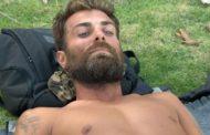 Τι τηλεθέαση έκανε το Survivor στην αποχώρηση Χανταμπάκη