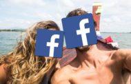 Το facebook «μπλοκάρει» τις προσωπικές φωτογραφίες που αναρτήθηκαν χωρίς έγκριση
